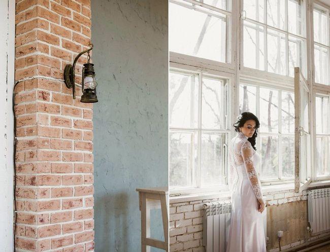 Wedding Wedding Photography Wedding Day Love Photographer Krasnodar Photography Photoshoot