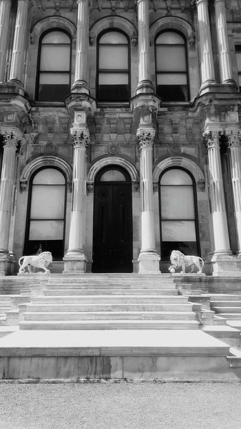 Beylerbeyi Sarayi Beylerbeyisarayı Beylerbeyipalace Historical Building Historical Place Historical Buildings Palaces Palace Historic Building