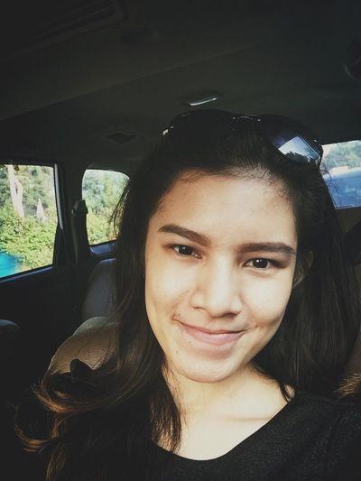First Eyeem Photo Minangnese UrangAwak Selfie ✌