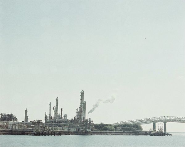 Japan Photo Photography Film 120mm
