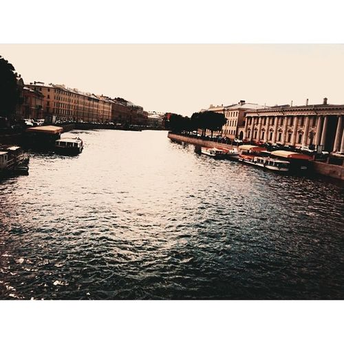 Spb Leningrad Peterburg Piter  fontanka спб питер ленинград фонтанка петербург санктпетербург