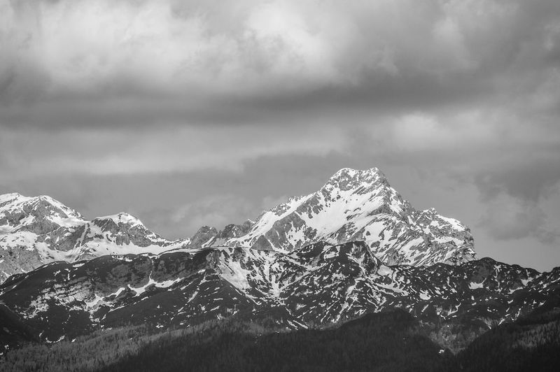 Mountains Mountain Mountain Range Mountain View Mountain_collection Mountains And Sky OpenEdit Photoshoot Picoftheday Clouds And Sky Sky Peace And Quiet Love Moments Nature_collection Nature Photography Nature Hike Travel Photography Traveling Beautiful Bestoftheday Nikon Photographer Peace
