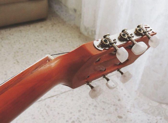 Music Musica Guitar Guitarra IsMyLife Mysong  Like