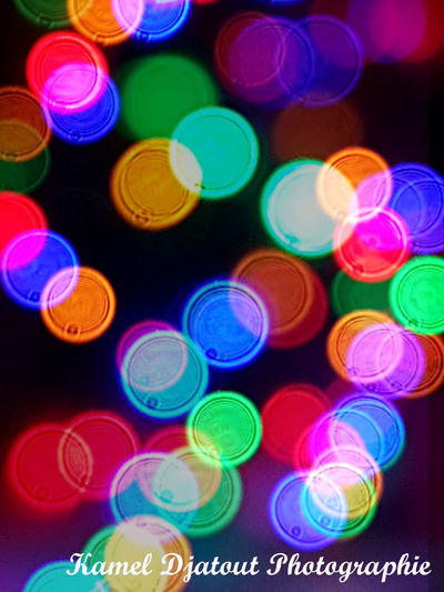Abstract Backgrounds Christmas Illuminated Light And Shadow Lighting Equipment Multi Colored No People