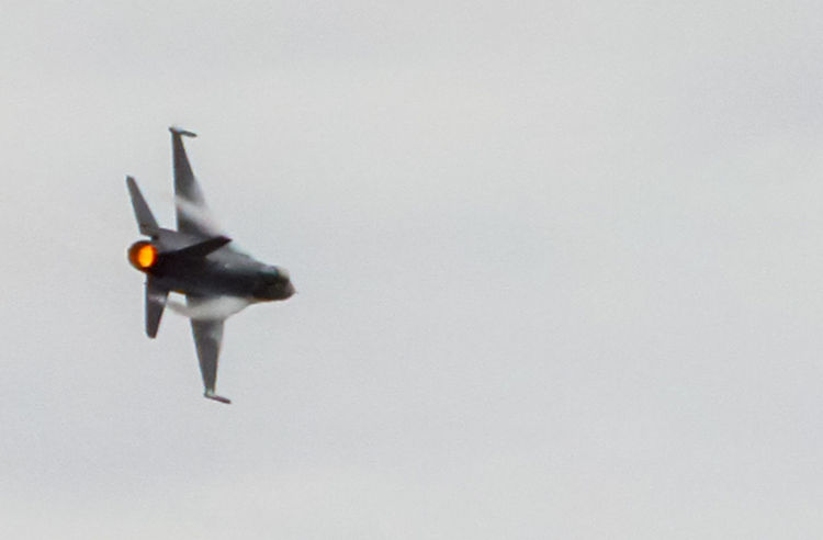 Fighter jets doing what they do best. Taken at the Melbourne Air Show in 2015. Action Afterburner Air Force Check This Out Exciting Eye4photography  EyeEm Best Shots EyeEm Gallery Fighter Jet Flying Hello World Mid-air On The Move Plane Taking Photos Travel Traveling Vapour Trail War