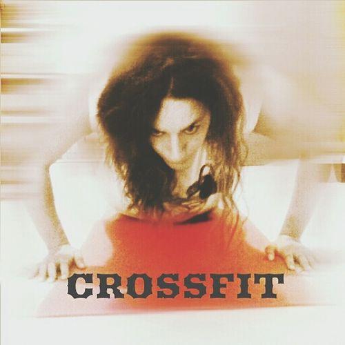 Sport Crossfit