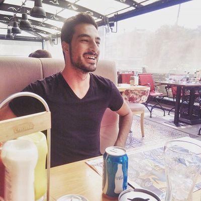 Habersiz desem inanir misiniz 😂😂😂 (DİP NOT: beh hele bi de böhle çek ) Cafe çakar Mugla Habersiz Smile Tagsforlikes Instagood Like LOL