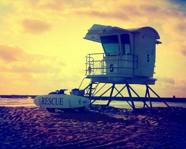 Ob 1502 Ocean Beach Ocean Beach San Diego Dog Beach OB Lifeguard Tower Lifeguard Station Silhouettes Silhouettes Silhouettes On The Beach 4 Wheeler Lifeguard Transportation Beach Photography Saviors Heroes Of The Sea Postcard Picture California Dreamin