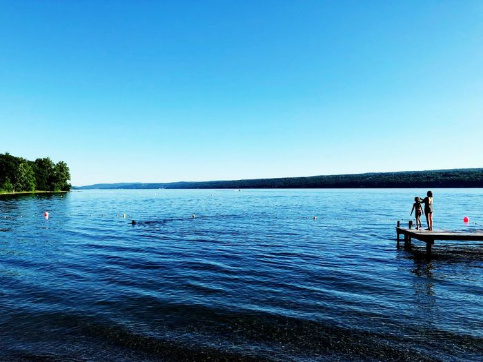 Love this place. Nature Summer Taking Photos Swimming SenecaLake Finger Lakes Of Western New York