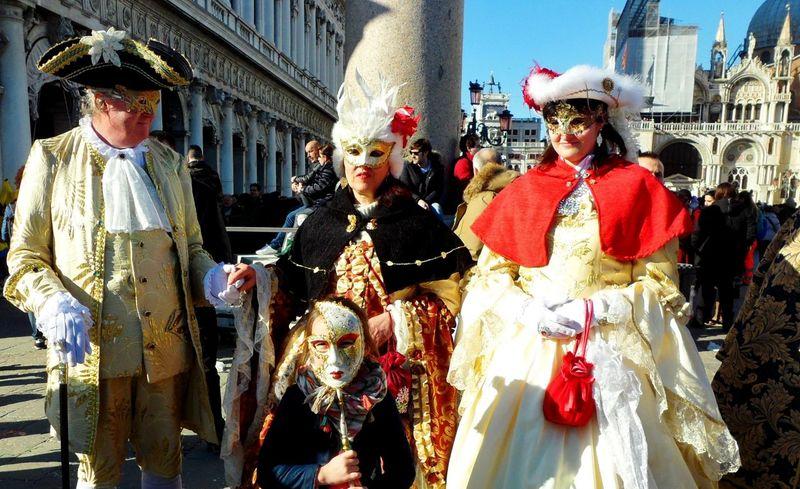 Carnevale Carnevale Di Venezia Carnival Carnival Mask Carnival Masks Colors Colors Of Carnival Maschera Veneziana Party Tradition Venezia Venice Venice Carnival