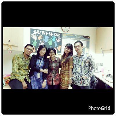 Happy Kartini Day... 😀