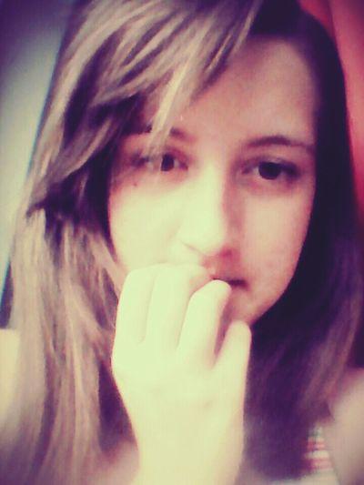Morning -_-