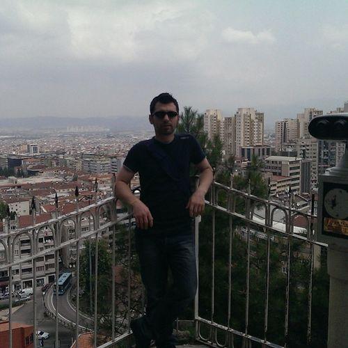 30 Haziran 2013 ben Bursa dayken Tophane diyorlar sanirim oraya sehri izliyorsun saatkulesi var orhangazi ve osmangazi orada yatiyor hatta istiklal savasi sehitleri var city travel gezi istanbul remphin