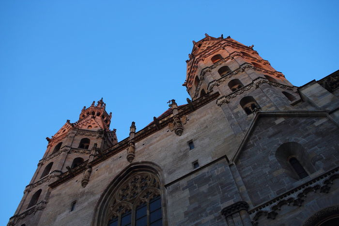 Austria Cathedral Church EyeEm City Photography EyeEm City Shots Historical Building Spirituel Stephansdom Sunset Tourist Attraction  Vienna Vienna_city Wien