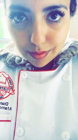 Chef Babyb  👑💁🏻 LadyD