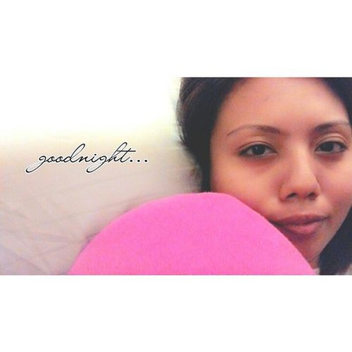 Sweet dreams :) Mrskhairil 1234a .m.