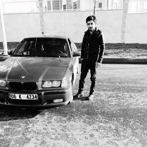 Bmwmotorradpt BMW!!! Bmw E36 Bmwlove BMWMotorrad Bmwfashionweek BMW R1200GS BMW Motorrad Bnw_life Bmwmotorsport BMW Welt  Bmw I ♥ It Bmw Car Bmw Motorcycle BMW M3 Bmw Russia Samsun Karadeniz Istanbul Amazing Turkey ıtaly çorum Ankara