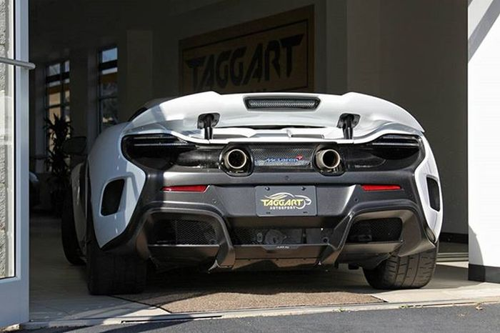 That wing though... McLaren 675 675LT Supercar Rare Eastcoastexotics Cary Raleigh Durham Chapelhill Exotic Foreign Luxury Money Amazingcars247 Carswithoutlimits Carsofinstagram Blacklist Carlifestyle Carinstagram Motörhead Itswhitenoise