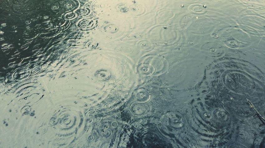 Rain Rainy Days Raindrops Rain Drops Raining Rainy Days☔ Rainy Day Drups Water Outdoor Photography Outside Photography Eye Em Market Weekly Best Eyemmarket Sadness