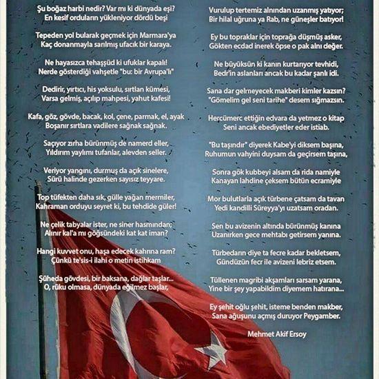 çanakkale şehit Vatan Millet Turkey türkiye cennet taskinmise istanbul cool follow like instagood bymise instamood taskinmise France england italya