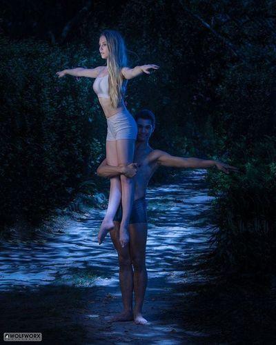 @instag_app Dance Dancer Dancing DanceRecital Music Song Songs Ballet Dancers Dancefloor Danceshoes Instaballet Studio Instadance Instagood Workout Cheer Choreography Flexible Flexibility Photooftheday Love Practice Fun Pentax wolfworx