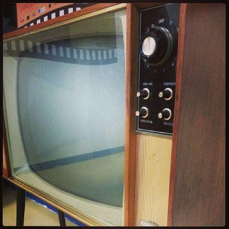 Tv Braziliantv Museum