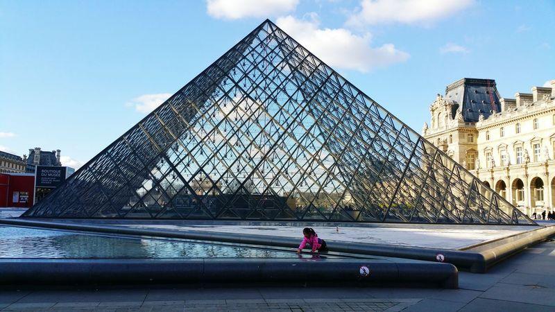 Showcase: November Paris Je T Aime November2015 Sunday Afternoon Prayforparis