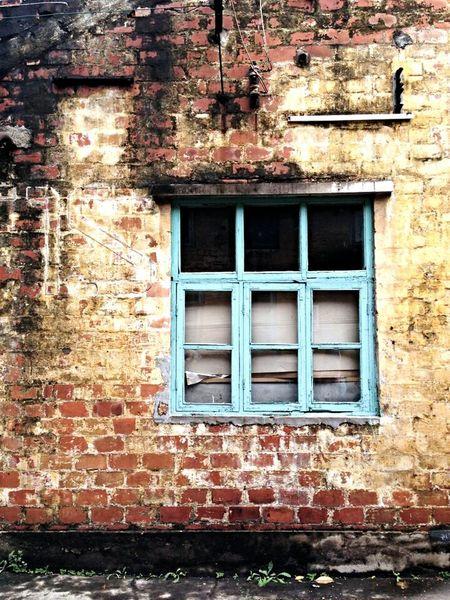 Windowsporn Enjoying Life Streetphotography