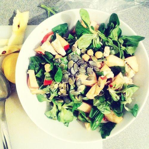 Super Healthy