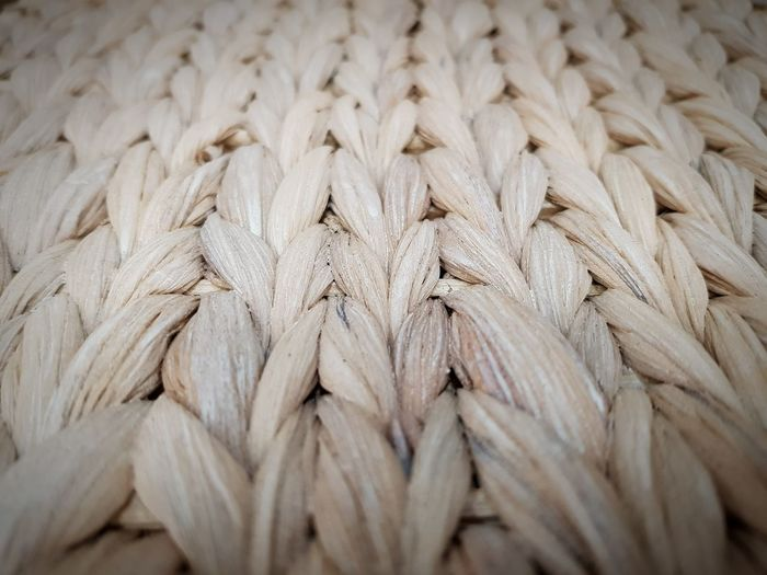 wicked texture Natural Wicker EyeEm Selects Backgrounds Full Frame Pattern Close-up