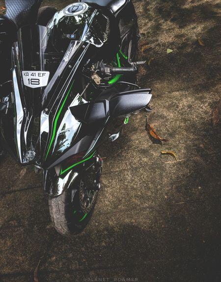 perfection Superbike Beast Rocketship Fast Love Teampixel Madebygoogle Google Kawasaki Ninja H2 Supercharged  Motorcycle ShotOnPixel Planet_roamer Roamer_diaries Japanese  Close-up A New Beginning
