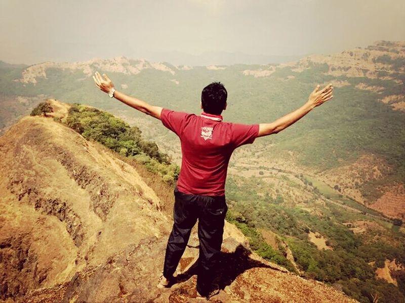 Hill Top Peace And Quiet Daredevil Dare To Dream