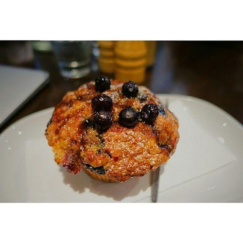 Glenferrie Muffin VSCO Vscocam brunch foodvsco
