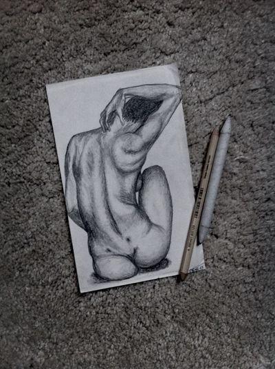 Art Drawing Blackandwhite Followme