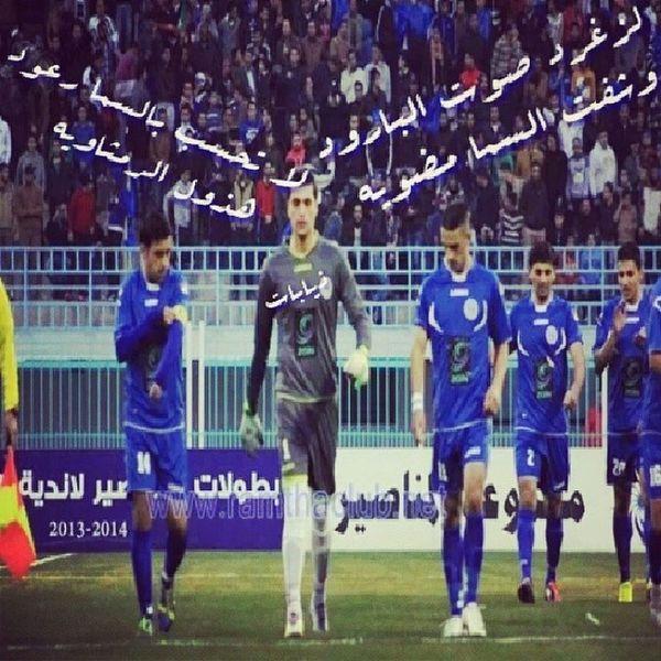 الرمثا ×  الوحدات Ramtha × Alwehdat  السبت يا رب الفوز الساعه 5 استاد_الحسن Jordan football Raomthwi