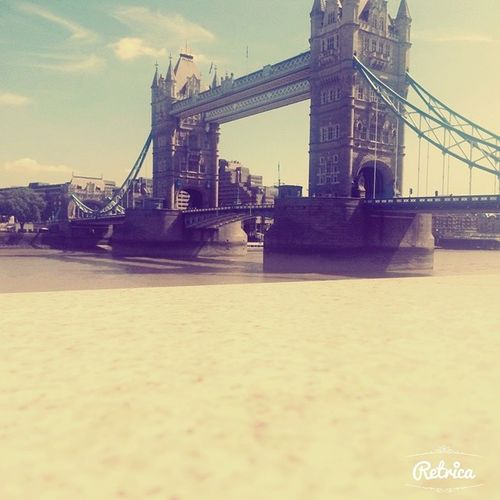 Londontowerbridge