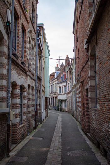 Lille, France, city sights. Best Of EyeEm City Life Cityscape Discover Your City Discovering Europe Trip France Lille Monuments Nature Shopping Sky And Clouds Travel Traveling Winter Bestoftheday Europe Eurotrip Fall Old Buildings Old Church Sky Summer Train Station