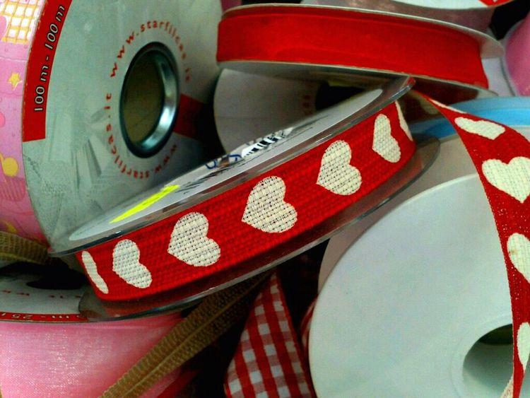 Gift Heart