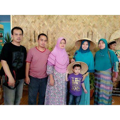 Photogrid Kulinerindonesiaku FJB2015