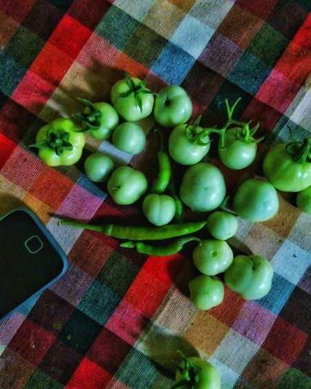 HOMELY VEGETABLES . Krshi Green
