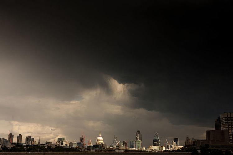 Photo taken in London, United Kingdom