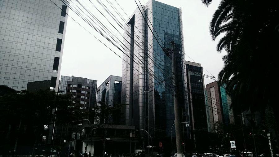 City Architecture Work Saopaulo Brazil Beautiful Urbanismo Urbanism
