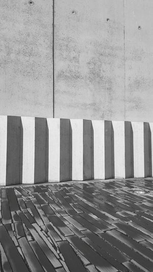 wall pattern Striped Outdoors Day Wood - Material No People Built Structure Architecture Close-up Photography Backgrounds The Week On EyeEm Abstract Photography Blackandwhiteworld Blackandwhitephoto Photography Themes Camera - Photographic Equipment EyeEm Selects