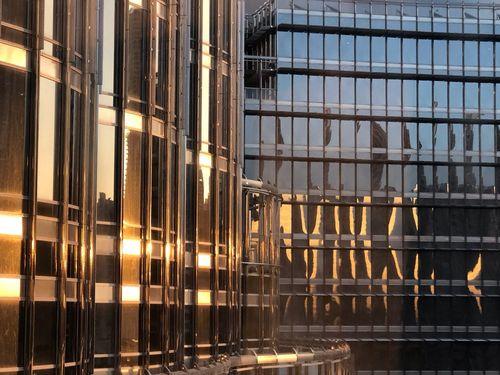 50+ Dubai, United Arab Emirates Pictures HD | Download Authentic