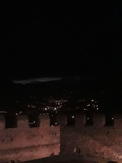 Cly Manor Lights Stars Night Night Lights Vda Astronomy Illuminated Arts Culture And Entertainment Sky