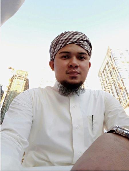 EID MUBARAK 1437 H Hello World Moslem Indonesia Moslem Makkah Eid