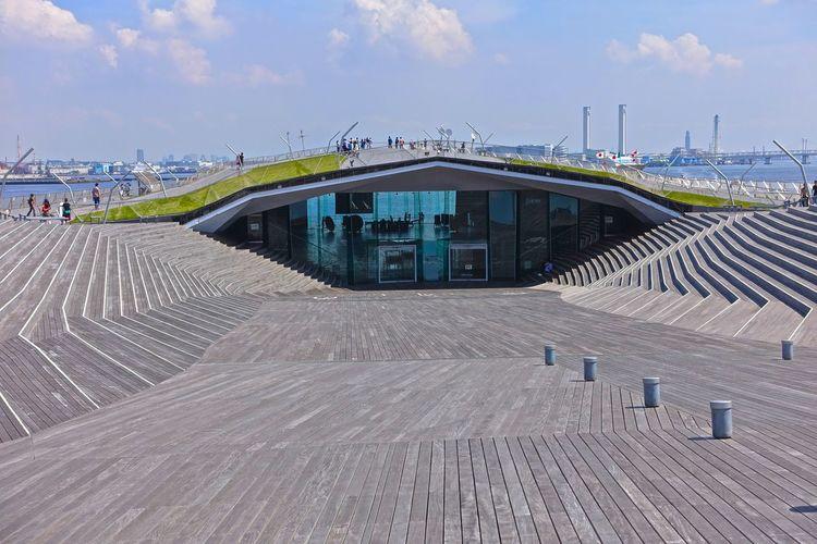 People Eyem Best Shots EyeEm Best Shots Architecture