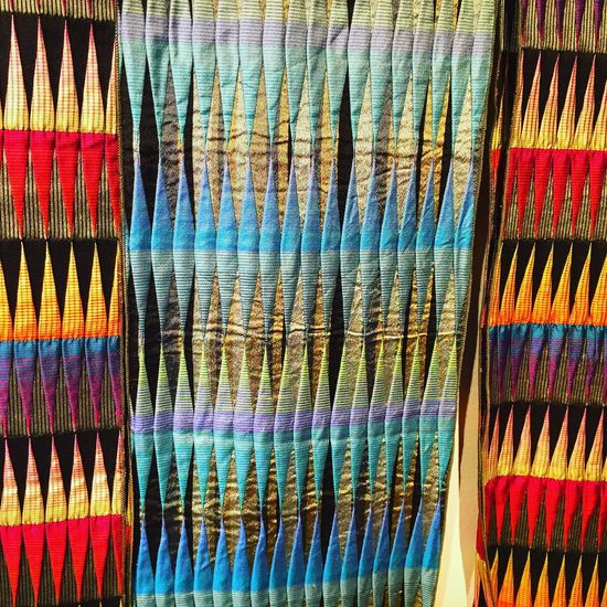 Scarves Scarf Fabric British Weaving British Weaver Beautiful Colors Colorful Colours Colourful Colours