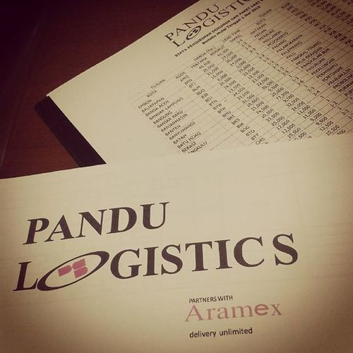 NEXT STEP DONE !! Pandusiwisentosa Pandulogistics_id Pandulogisticbandung Pandulogistic POE Subang Raya. Subang Raya No.12. Antapani Bandung. 022-21339966