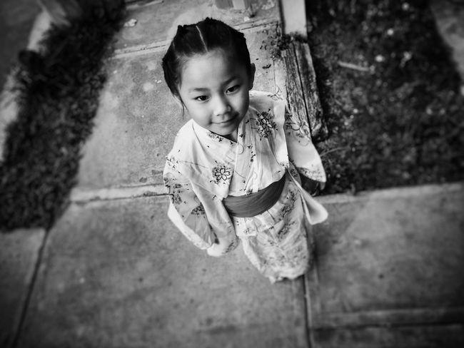 Black & White @laloneko Beautiful Instagram Fujifilmlifestyle Monochrome Instagram #followme Fujifilm_xseries FujiFilm X20 Photography Bestphotooftheday Bestphotooftheworld Blackandwhite Kodomo Fujifilm B&w Bestphoto Follow4follow Follow_me